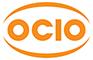 Tietohallintojohtaminen, CIO palveluna