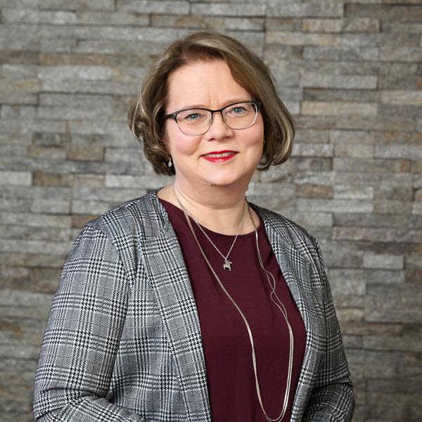 Liisa Tyllinen Ocio